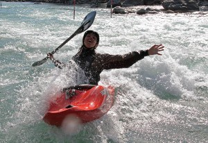 8Ed Alps 2012 IMG_9258
