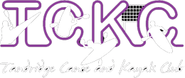 Tandridge Canoe & Kayak Club