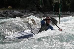 Dan N Alps 2012 IMG_8291
